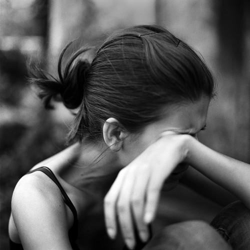 伤感伤心图片,很喜欢哭泣的图片