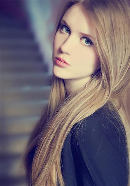 小清新欧美图片外国美女