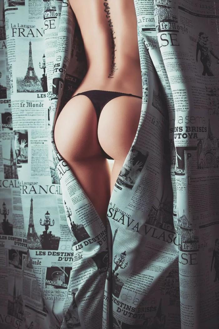 高清欧美壁纸,好身材翘臀