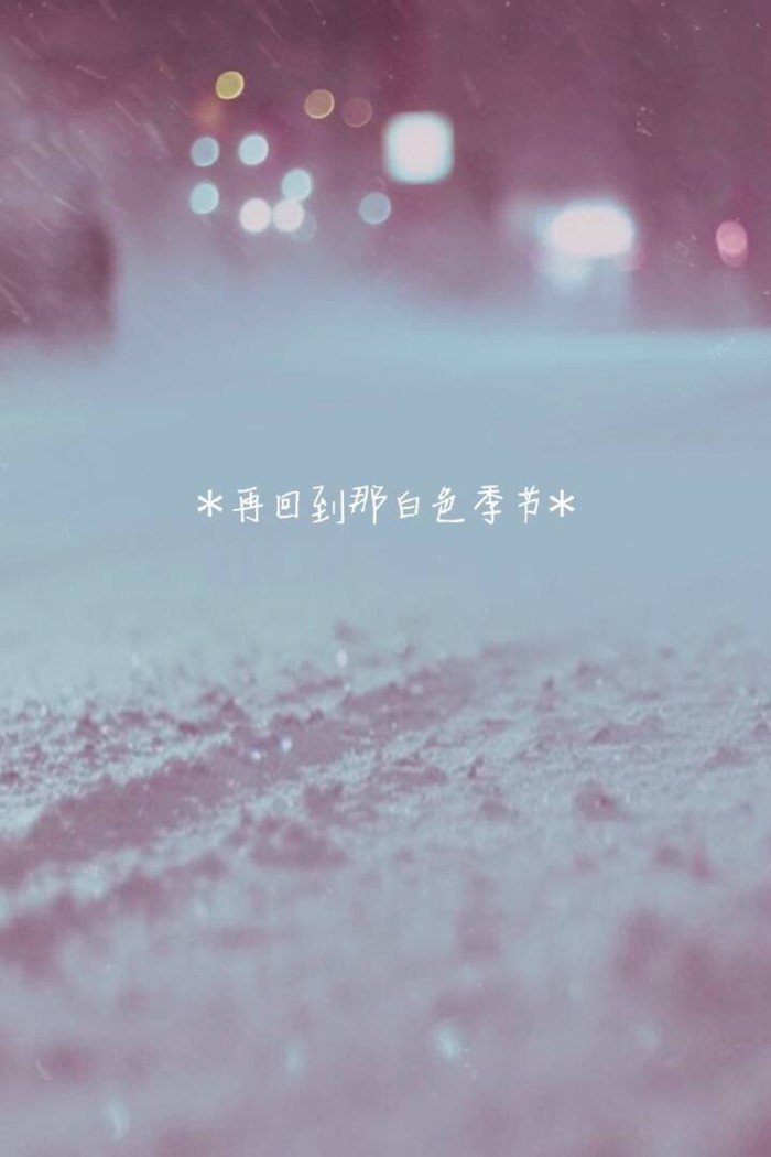 20141217184009_khvdc-thumb-700_01