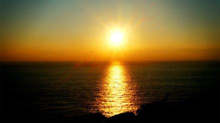 早安心语,往往就失了做事的勇气
