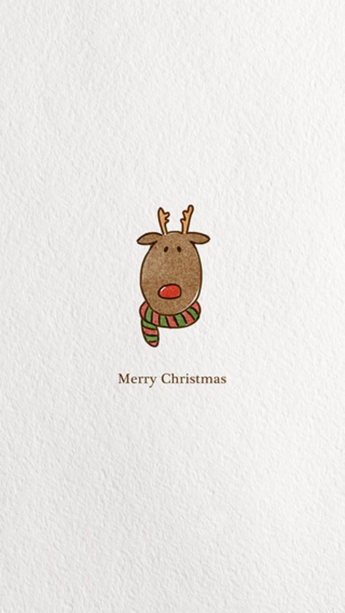 圣诞节手机壁纸,圣诞节图片素材