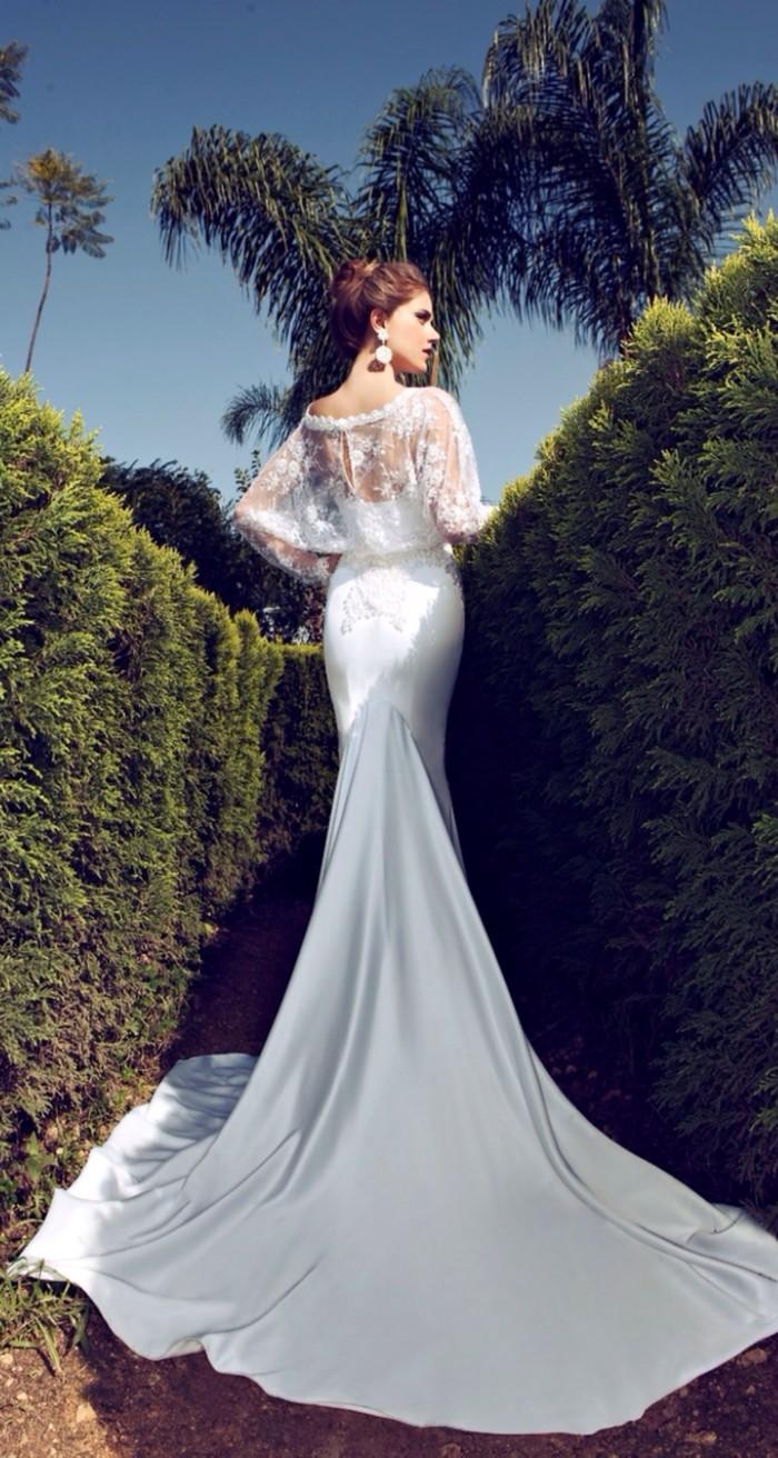 婚纱图片,婚纱大图素材
