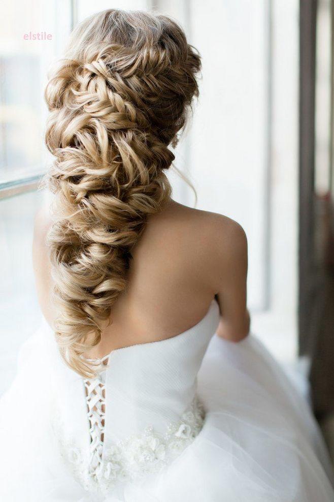 好美的头发,欧美美发