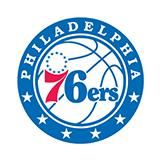 30支NBA球队完整标志大全png透明ico图片下载