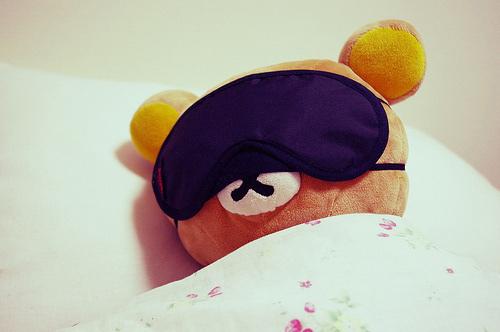 唯美图片,珍惜那些对你说晚安的人