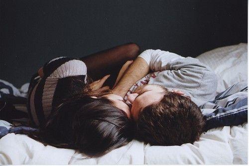 唯美情侣图片,小小幸福时光