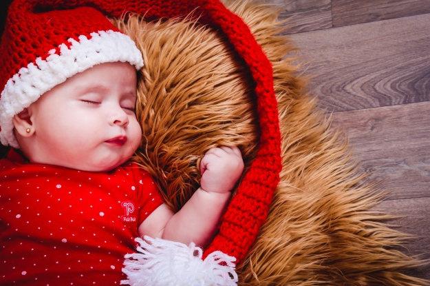 可爱宝宝,可爱宝宝睡觉图片
