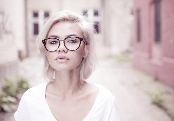 短发发型,短发发型2017潮女图片