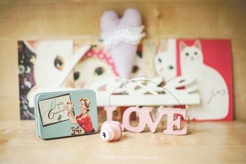 关于爱情幸福的句子_表达幸福的句子_形容幸福的句子