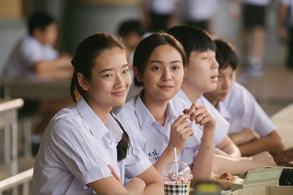 天才枪手电影迅雷BT种子泰国高速天才枪手电影下载