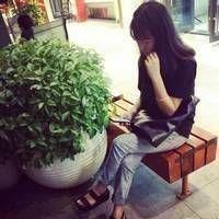 qq情侣想念头像 等待是首最美最伤的诗
