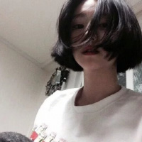 短发头像女王范_霸气女神范女生头像