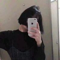 QQ情侣头像手机控