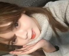时尚可爱的微信女生头像图片大全