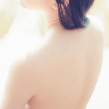 让人赏心悦目的微信女生头像图片