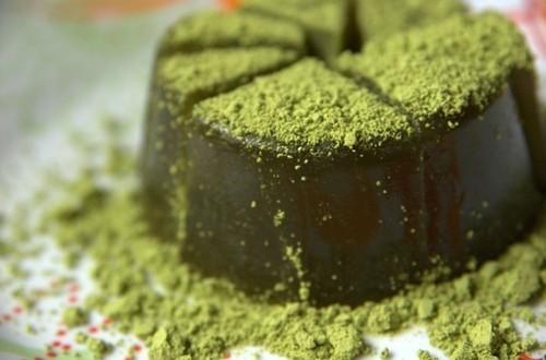 关于甜品,关于爱  清新甜品图片juzi1.cn
