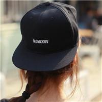 好看的女生背影戴帽子头像大全