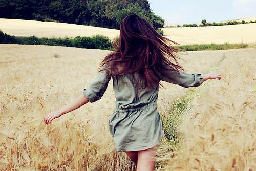 相爱没有那么容易 每个人都有他的脾气