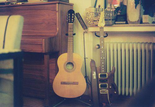 让我为你弹首曲唱首歌