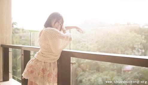 每天早上一句励志早安心语天天好心情