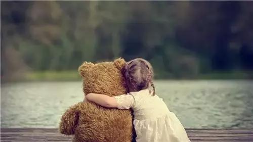 早安说说心情:新的一天,你要好好生活,好好爱自己