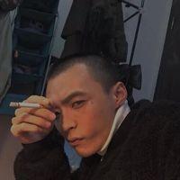 2017帅气有个性的男生微信头像 独一无二的男生霸气个性头像