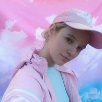 最新唯美的有气质的微信头像女生 好看的欧美女孩图片头像