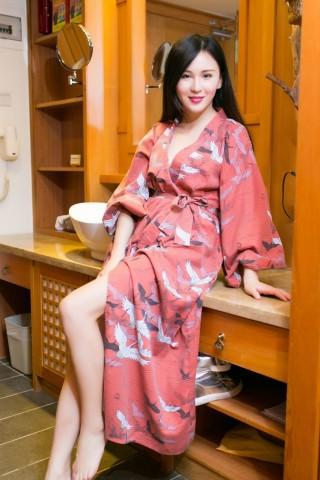 性感日本人妻酒店浴衣美图手机图片大全