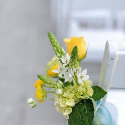 最唯美的花朵图片微信头像大全 真实唯美花束微信头像