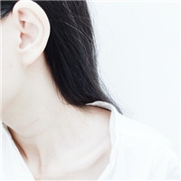 白衬衫女生头像,女生白衬衫侧脸清纯头像图片