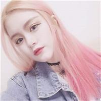 喜欢中国女生还是韩国女生 韩系漂亮的女生头像