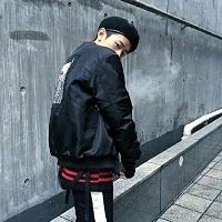 英俊潇洒的qq男生头像精选大全