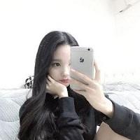 清纯唯美的qq女生头像大全