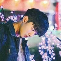 唯美韩系混搭男生头像精选