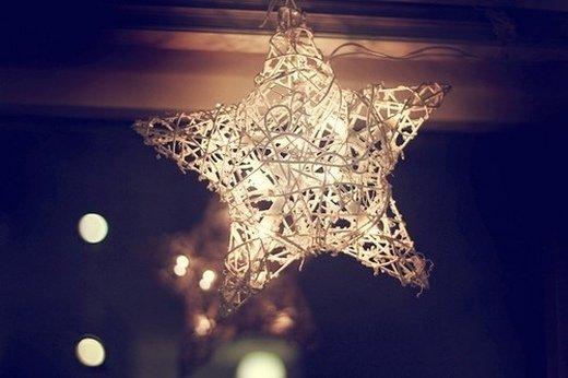 星星的图片大全_越想忘记你 越是清晰