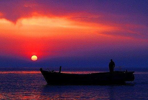船图片大全_我想带着你去远航