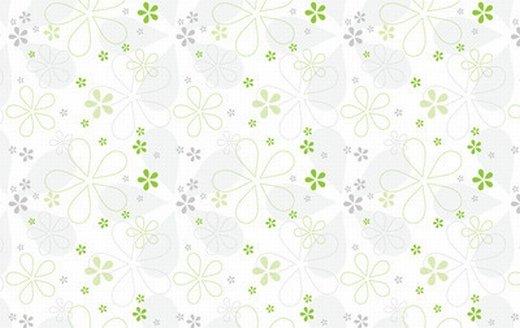 小碎花背景图片_说好不分离 要一直一直在一起