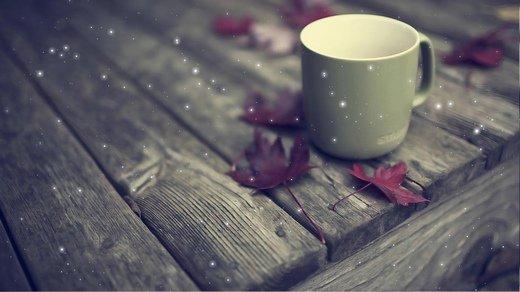 唯美物图片_有些爱只能止于唇齿