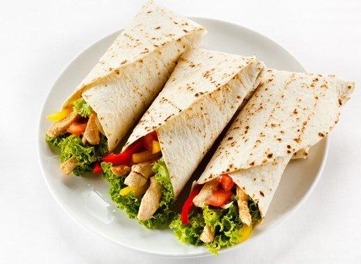 美食图片大全 关于好看的美食图片