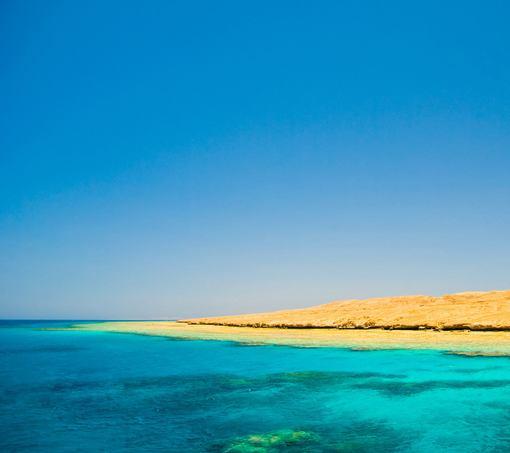 最向往的那片大海 LOMO唯美图片