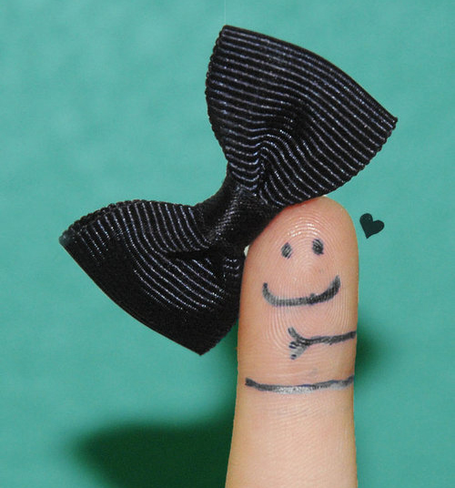 超可爱的手指萌图img,好看的手指的世界