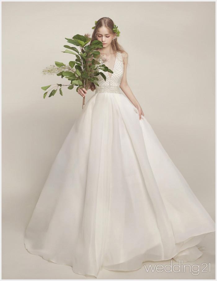 婚纱唯美意境图片
