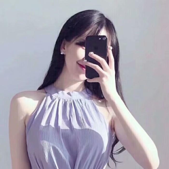 漂亮的女生头像,头像吧touxiangba
