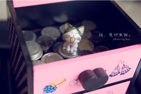 可爱起司猫,如果时光能够重塑3p