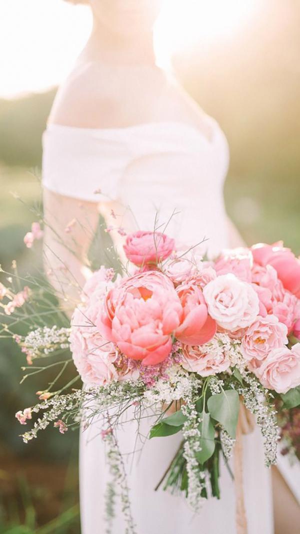 唯美婚纱图片,欧美婚纱图片,婚纱大图