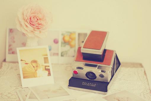 相机控,唯美图片,相机意境图片