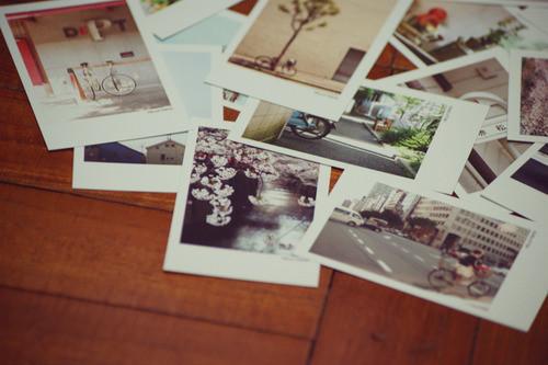 小清新摄影图片,照片图片