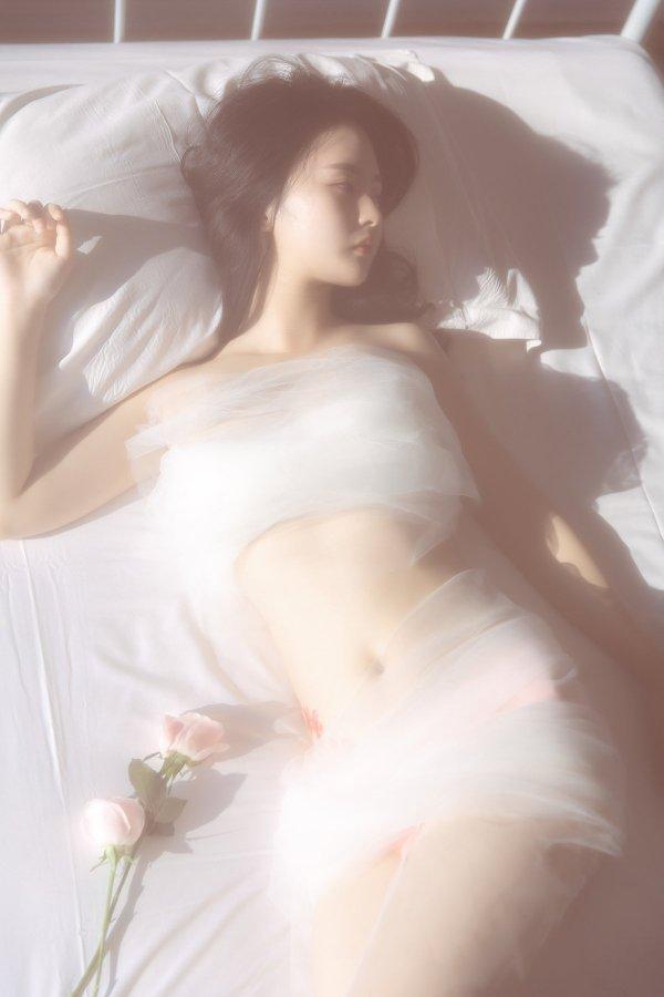 深夜福利美女女神