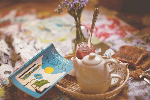 早安心语:做一杯清澈的白开水,温柔的刚刚好